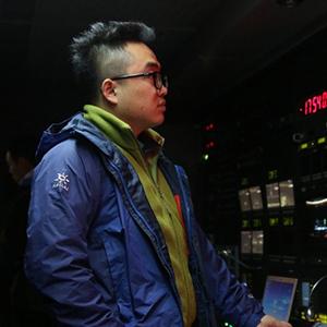 Chen Xuhai