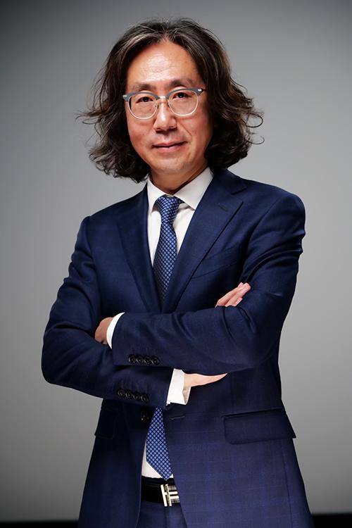 Cong Feng
